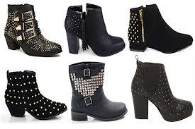 1.cheap boots
